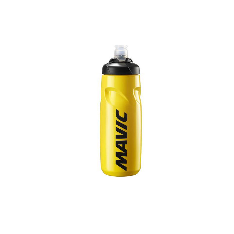 قمقمه Mavic مدل Water Bottle 0.75L کد 39813910